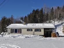 Maison à vendre à Ristigouche-Partie-Sud-Est, Gaspésie/Îles-de-la-Madeleine, 140, Route  132, 25544426 - Centris