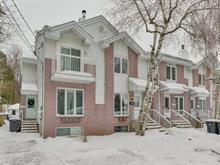 Maison à vendre à Deux-Montagnes, Laurentides, 2395, Rue  Madame-Magnan, 15411259 - Centris