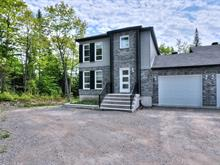 Townhouse for sale in Val-des-Monts, Outaouais, 92, Rue  Adonis, apt. A, 19431326 - Centris