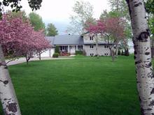 Maison à vendre à Roberval, Saguenay/Lac-Saint-Jean, 1302A - 1302B, boulevard  Saint-Joseph, 20051313 - Centris