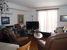 Condo à vendre à Trois-Rivières, Mauricie, 1785, boulevard des Forges, 25547490 - Centris