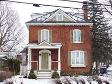 Maison à vendre à Granby, Montérégie, 145, Rue  Dufferin, 22929460 - Centris