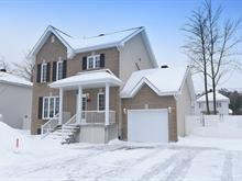 Maison à vendre à Blainville, Laurentides, 62, Rue  Émilie-Desjardins, 12921595 - Centris
