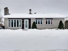 Maison à vendre à Trois-Rivières, Mauricie, 600, Rue  Maurice-L.-Duplessis, 24169974 - Centris