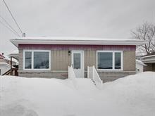 Maison à vendre à Trois-Rivières, Mauricie, 12, Rue  Albert-Grenier, 15612147 - Centris