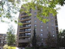 Condo for sale in Ahuntsic-Cartierville (Montréal), Montréal (Island), 10334, Rue  Paul-Comtois, apt. 604, 27509879 - Centris