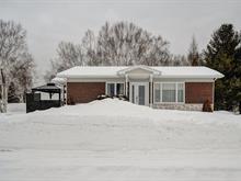 House for sale in Saint-Honoré, Saguenay/Lac-Saint-Jean, 800, Rue  Lavoie, 9733168 - Centris