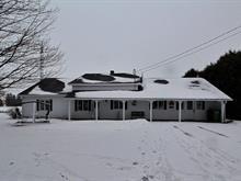 House for sale in Saint-Germain-de-Grantham, Centre-du-Québec, 491, Route  239, 16071698 - Centris