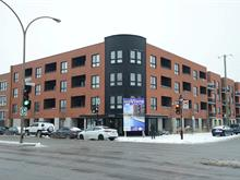Loft/Studio for sale in Mercier/Hochelaga-Maisonneuve (Montréal), Montréal (Island), 4550, Rue  Hochelaga, apt. 301, 9005224 - Centris