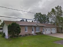 Maison à vendre à Sainte-Claire, Chaudière-Appalaches, 116, Rue  Langlois, 17567886 - Centris