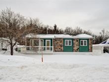 Maison à vendre à Chicoutimi (Saguenay), Saguenay/Lac-Saint-Jean, 131, Rue  Lambert, 16945500 - Centris