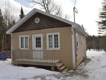 Maison à vendre à Potton, Estrie, 461, Chemin de Leadville, 26651598 - Centris