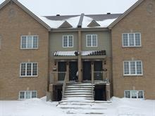Condo à vendre à Chomedey (Laval), Laval, 4580, boulevard  Saint-Martin Ouest, 9319341 - Centris