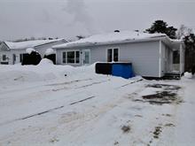Maison à vendre à Dolbeau-Mistassini, Saguenay/Lac-Saint-Jean, 800, Rue des Cormiers, 22714572 - Centris