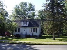 Maison à vendre à Pointe-Claire, Montréal (Île), 448, Avenue  Saint-Louis, 18832899 - Centris