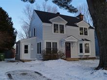 Maison à vendre à Cowansville, Montérégie, 212, Rue  William, 12953888 - Centris