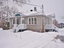 House for sale in Saint-Eustache, Laurentides, 769, Chemin de la Rivière Nord, 17234520 - Centris