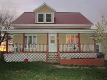 Maison à vendre à Warwick, Centre-du-Québec, 22, 5e Rang, 11712104 - Centris