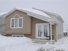 Maison à vendre à La Plaine (Terrebonne), Lanaudière, 7023, Rue des Halbrans, 27191603 - Centris