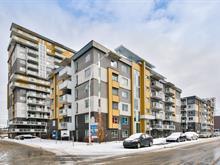 Condo for sale in Laval-des-Rapides (Laval), Laval, 627, Rue  Robert-Élie, apt. 408, 24146069 - Centris