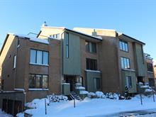 Condo à vendre à Ahuntsic-Cartierville (Montréal), Montréal (Île), 12576, Rue  Odette-Oligny, 21540017 - Centris