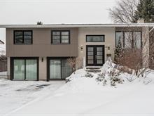Maison à vendre à Duvernay (Laval), Laval, 1280, Croissant  Deauville, 22177707 - Centris