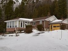 House for sale in Potton, Estrie, 18, Chemin  Schoolcraft, apt. 508, 27343094 - Centris