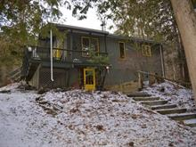 House for sale in Brome, Montérégie, 600, Chemin  Valley, 9248907 - Centris