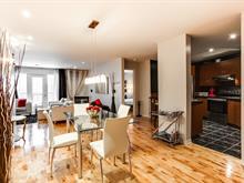 Condo à vendre à Ville-Marie (Montréal), Montréal (Île), 2346A, Rue  Ontario Est, 20369512 - Centris