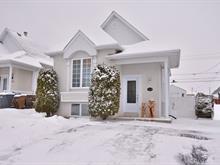 House for sale in Sainte-Marthe-sur-le-Lac, Laurentides, 317, Rue de la Plaine, 26832983 - Centris