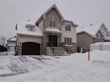 Maison à vendre à Lachenaie (Terrebonne), Lanaudière, 137, Rue  Margaux, 15155860 - Centris