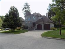 Maison à vendre à Blainville, Laurentides, 56, Rue de Vincennes, 21280657 - Centris