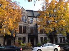 Condo à vendre à Le Plateau-Mont-Royal (Montréal), Montréal (Île), 414, Rue  Prince-Arthur Ouest, 18626363 - Centris