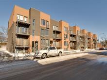 Condo à vendre à Ahuntsic-Cartierville (Montréal), Montréal (Île), 9995, Rue  Lajeunesse, app. 101, 17447209 - Centris