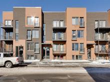 Condo for sale in Ahuntsic-Cartierville (Montréal), Montréal (Island), 9965, Rue  Lajeunesse, apt. 107, 28549361 - Centris