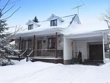 Maison à vendre à Sainte-Thérèse, Laurentides, 22, Rue  Bertrand, 14124193 - Centris