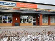 Commerce à vendre à Ahuntsic-Cartierville (Montréal), Montréal (Île), 1420, Rue  Legendre Est, 19220922 - Centris