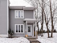 Townhouse for sale in Boucherville, Montérégie, 256, Rue  Jean-Talon, 22299048 - Centris