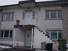 Duplex for sale in Rivière-des-Prairies/Pointe-aux-Trembles (Montréal), Montréal (Island), 12255, 25e Avenue (R.-d.-P.), 15304366 - Centris