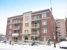Condo for sale in Saint-Laurent (Montréal), Montréal (Island), 995, Rue  Saint-Germain, apt. 401, 23661718 - Centris