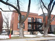 Condo for sale in Villeray/Saint-Michel/Parc-Extension (Montréal), Montréal (Island), 7167, boulevard  Saint-Michel, 11009625 - Centris
