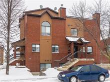 Maison de ville à vendre à LaSalle (Montréal), Montréal (Île), 2174, boulevard  Shevchenko, 13881928 - Centris
