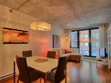 Condo / Apartment for rent in Le Sud-Ouest (Montréal), Montréal (Island), 950, Rue  Notre-Dame Ouest, apt. 441, 22493592 - Centris