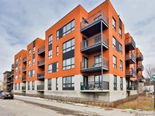 Condo à vendre à Ahuntsic-Cartierville (Montréal), Montréal (Île), 10681, Rue  De Martigny, app. 402, 26784625 - Centris