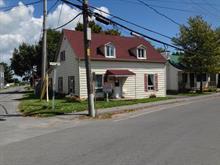 Duplex à vendre à Les Cèdres, Montérégie, 1234 - 1238, Chemin du Fleuve, 28084616 - Centris