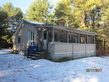 Maison à vendre à Hemmingford - Canton, Montérégie, 652, Chemin  Fisher, 15598712 - Centris