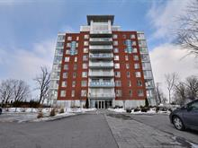 Condo for sale in Pierrefonds-Roxboro (Montréal), Montréal (Island), 14399, boulevard  Gouin Ouest, apt. 702, 22339550 - Centris