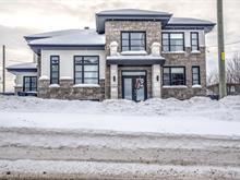 Maison à vendre à Desjardins (Lévis), Chaudière-Appalaches, 22, Route  Lallemand, 9057238 - Centris