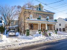 Maison à vendre à Desjardins (Lévis), Chaudière-Appalaches, 79, Rue  Wolfe, 10454232 - Centris