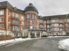 Condo for sale in L'Île-Bizard/Sainte-Geneviève (Montréal), Montréal (Island), 5000, boulevard  Jacques-Bizard, apt. 315, 14248176 - Centris